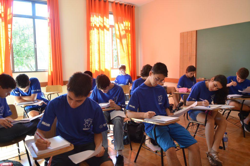 Confira dicas do Procon Goiás sobre matrículas e volta às aulas