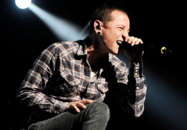 Linkin Park fará homenagem a Chester Bennington em evento