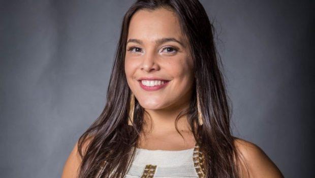 Globo não renova com Emilly Araújo e ex-BBB mira carreira de youtuber