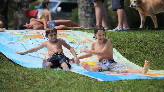 Confira dicas do Procon Goiás para as férias de julho