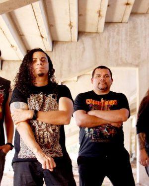 Treze bandas farão pocket shows no Estúdio Noise