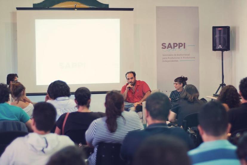 SAPPI reúne produtores independentes nesta terça-feira