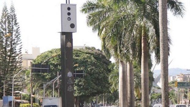 Fiscalização por fotossensores na Avenida T-63 começa nesta sexta-feira (27)