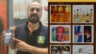 Prime Drink: aplicativo entrega bebida em casa para não atrapalhar a festa