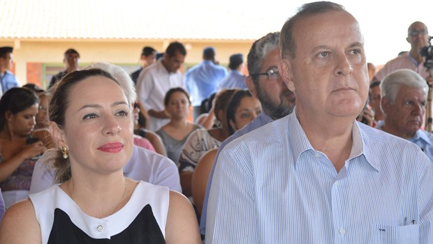 Lideranças petistas lamentam a morte do ex-prefeito Paulo Garcia