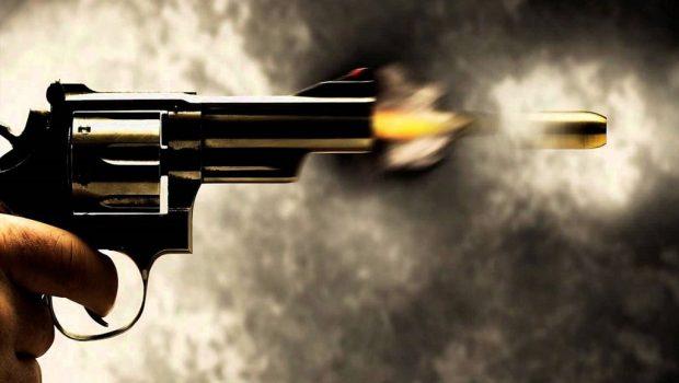 Mulher é morta a tiros no Centro de Goiânia