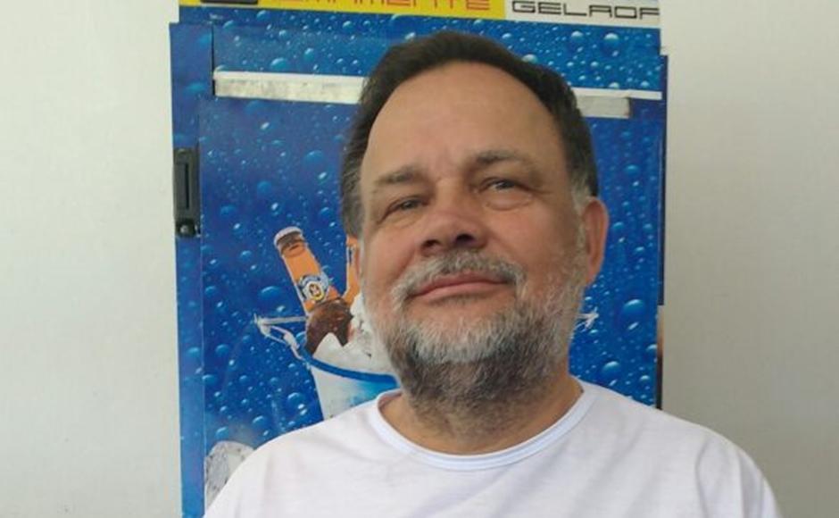 Morre o ex-técnico de futsal Bento Vieira
