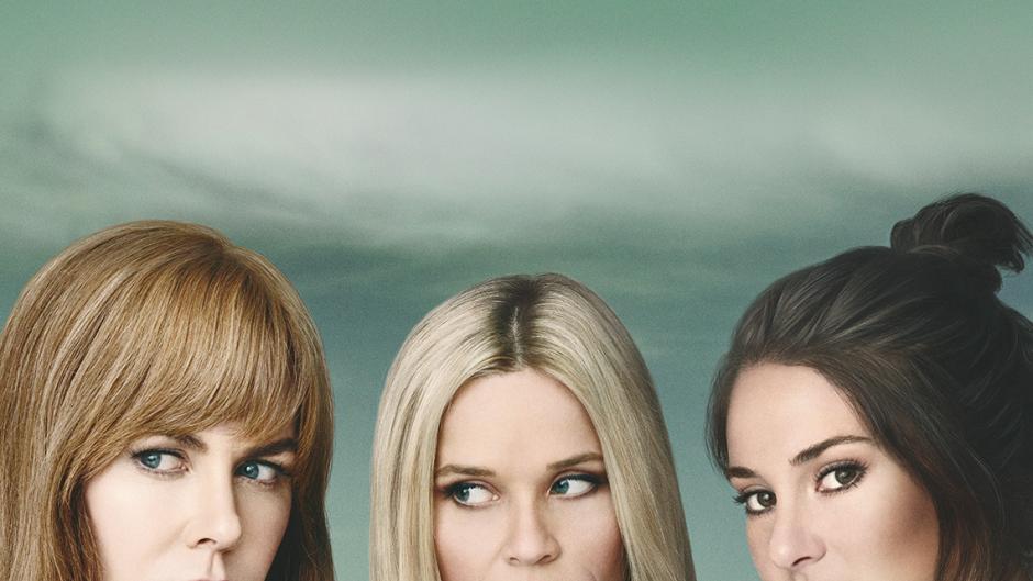 Big Little Lies deve ganhar segunda temporada escrita por autora original