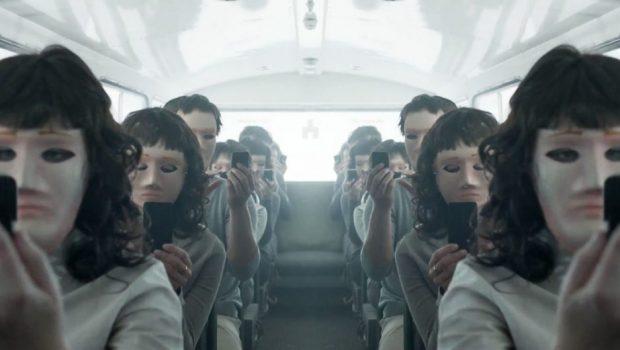 'Black Mirror': 4ª temporada pode trazer continuação de episódios anteriores