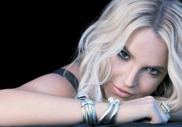 Britney Spears anuncia retorno a Las Vegas com nova residência
