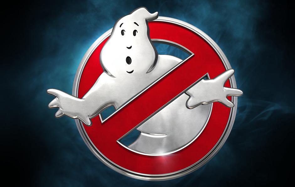 Caça-Fantasmas pode ganhar novo filme em 2019