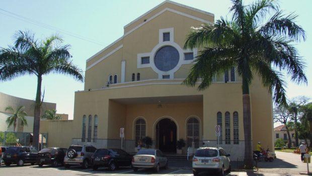 Administração municipal será transferida para Campinas nesta sexta