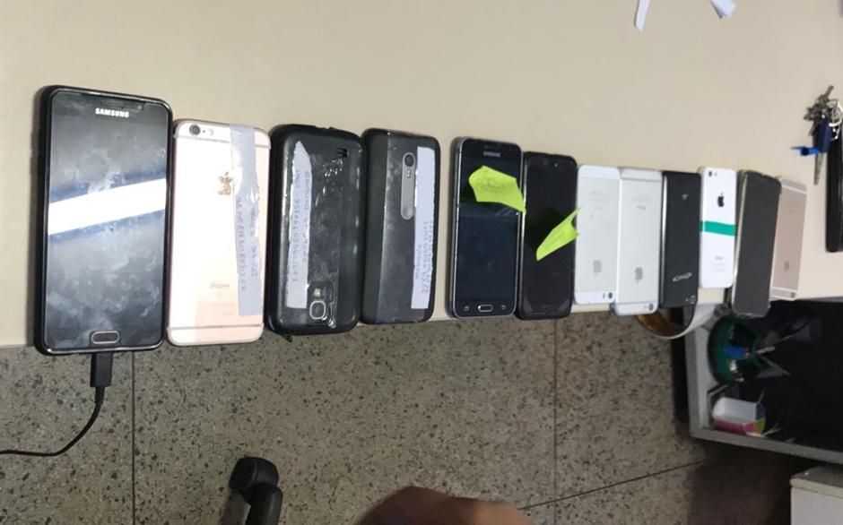 celulares roubados villa mix