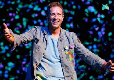 Filme da banda Coldplay será exibido em cinema de Goiânia