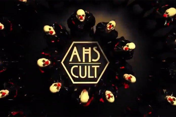 American Horror Story: Cult ganha teaser