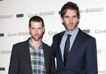 Criadores de Game of Thrones já tem próxima série engatilhada