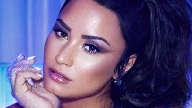 Demi Lovato comemora seis meses de sobriedade