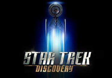 Os klingons estão furiosos em trailer de Star Trek: Discovery