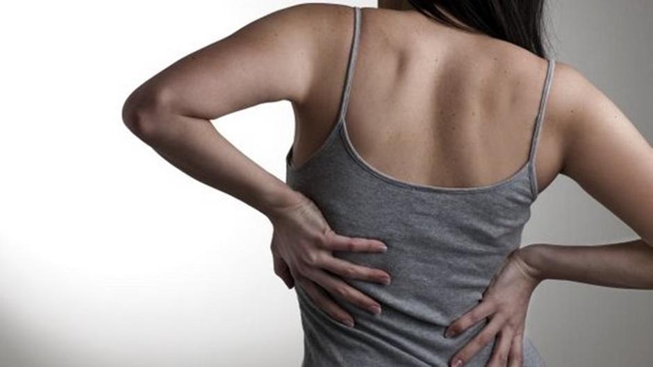 Dores musculares podem ser provocadas pelas baixas temperaturas
