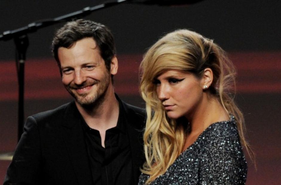 Dr. Luke ressalta que Kesha precisou de sua autorização para lançar 'Praying'