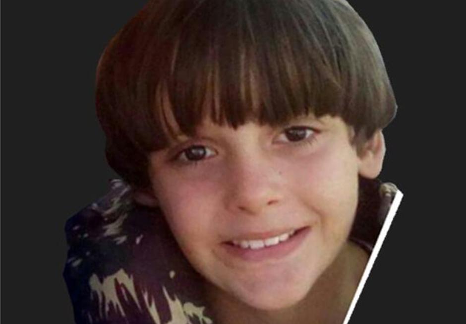 Polícia Civil instaura inquérito para apurar morte de menino por atropelamento, em Iporá