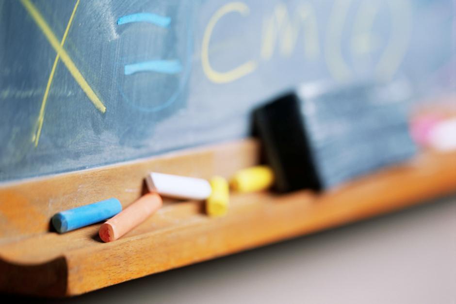 Governo de Goiás e Seduce darão prêmio em dinheiro para gestores escolares