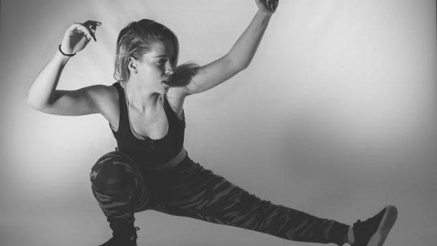 Goiânia recebe festival internacional de dança