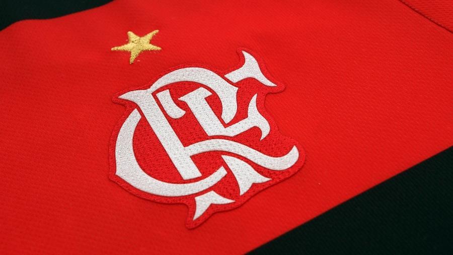 Flamengo entra para os e-sports com League of Legends