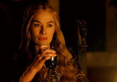 Séries baseadas em Game of Thrones só devem estrear em 2020
