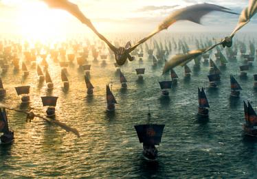 """Elenco de 'Game Of Thrones' se reunirá em """"episódio especial"""", diz site"""