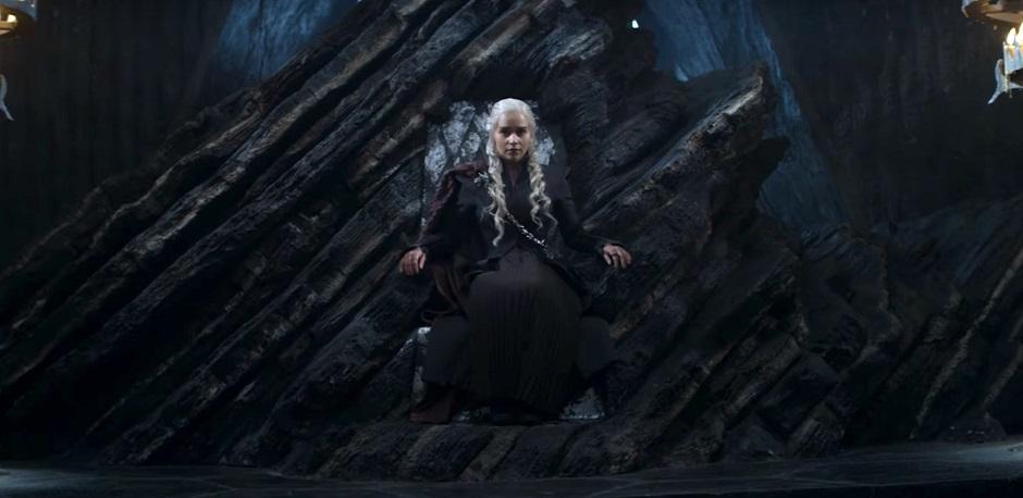 Estreia de Game of Thrones bate novo recorde de audiência
