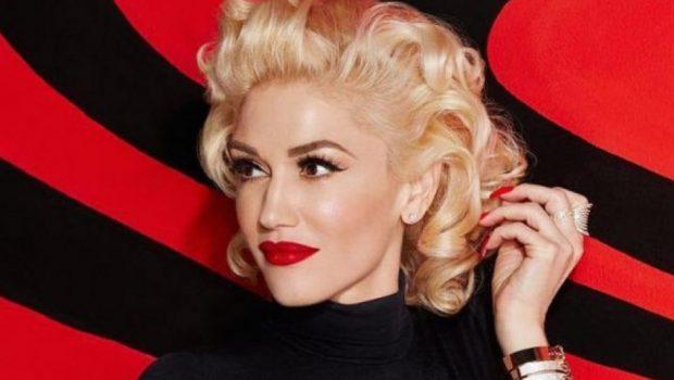 """Gwen Stefani é processada por """"incitar o caos"""" em show"""