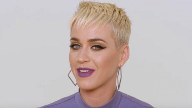 Katy Perry faz piada com caça a coalas e causa polêmica na Austrália