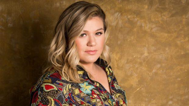 Kelly Clarkson: nova música da cantora será lançada dia 7 às 7h