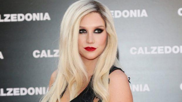 'Praying': Kesha lançará sua nova música nesta quinta-feira (6)