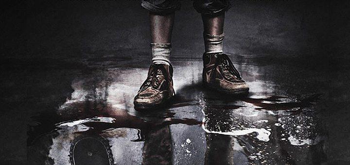 Veja o trailer para maiores de Leatherface