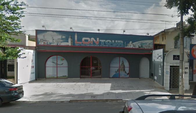 Empresa de turismo é acusada de aplicar golpe em mais de 200 clientes, em Goiânia
