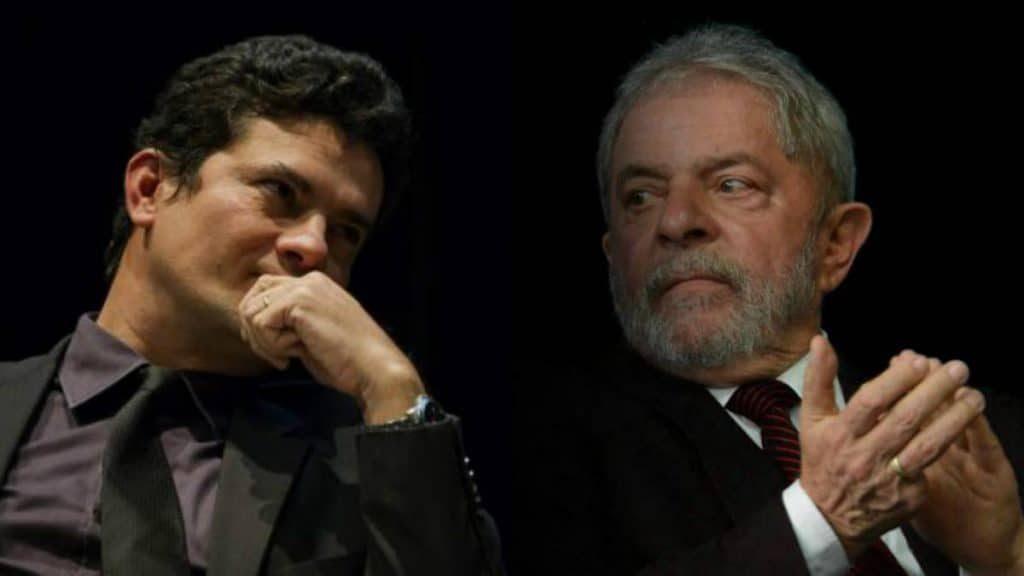Moro condena Lula a nove anos e seis meses de prisão no caso triplex; ex-presidente pode recorrer