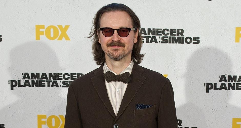Diretor de novo Batman não vai usar roteiro de Ben Affleck