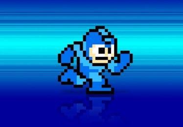 Diretores de Atividade Paranormal podem tocar filme do Mega Man