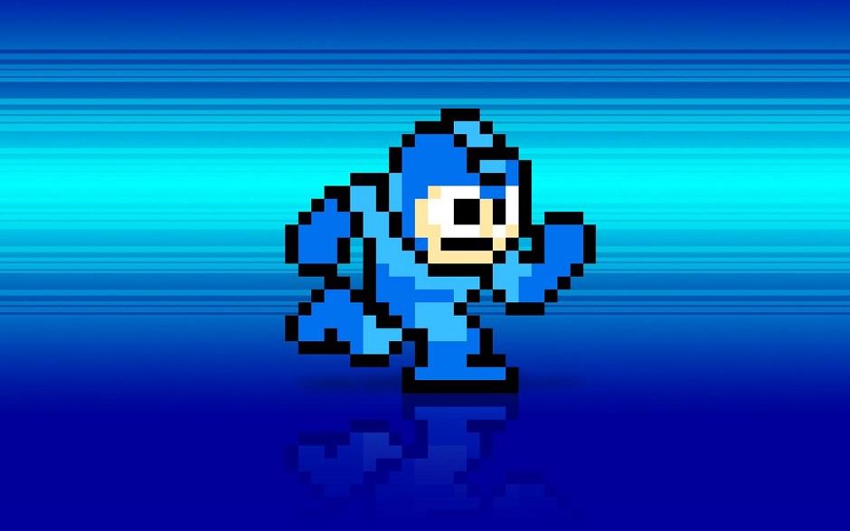FOX está em busca de diretores para o filme do Mega-Man