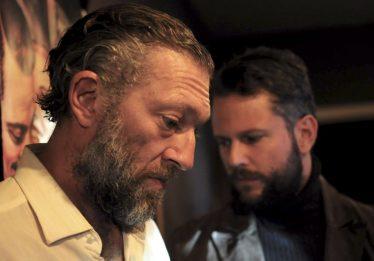 Selton Mello volta a Goiânia para pré-estreia de O Filme da Minha Vida