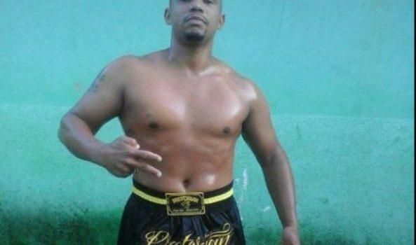 Homem é preso após torturar e manter parceira em cárcere privado em Pirenópolis