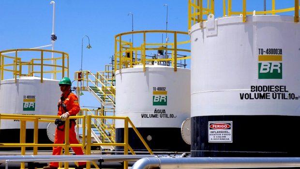 Produtores: biodiesel não é empecilho para desconto ao diesel