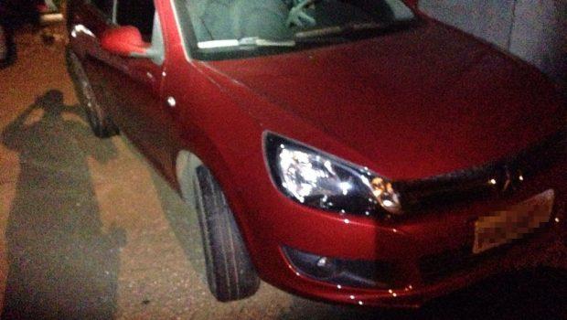 Suspeitos de roubar veículos na Grande Goiânia morrem em confronto com a PM