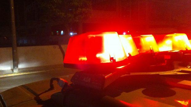 Dois jovens morrem após troca de tiros com a PM em Aparecida