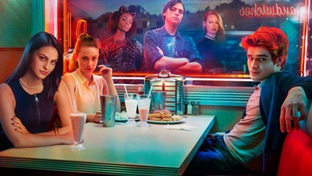 'Riverdale': segunda temporada terá 22 episódios