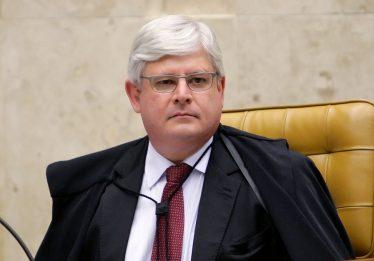 MP aprova aumento de 16% no salário de procuradores; impacto é de R$ 116 milhões