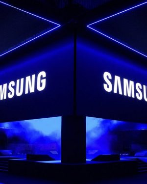 Samsung deve revelar Galaxy Note 8 em agosto