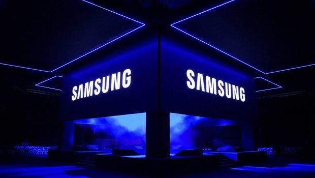 Samsung divulga cronograma de atualizações do Android Oreo